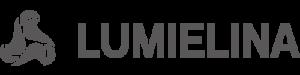 logo_lumielina