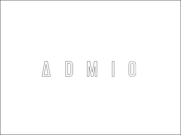 admio2